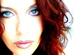Monica Pujia