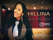 Hillina