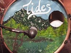 Image for Tides, Waves, Winds
