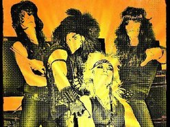 Image for Motley 2