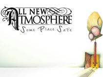 All New Atmosphere
