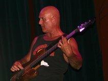 Richard Bass Evans