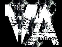 The Vile Augury