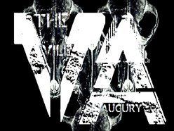Image for The Vile Augury