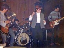 Deja Vu (Belfast 77)