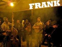Frank F. Sidney's Western Bandit Volunteers