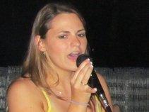 Chancie Kaye