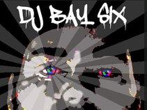 DJ BAY SIX