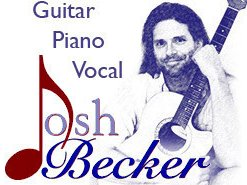 Image for Josh Becker Acoustic