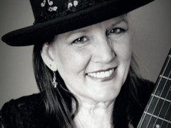 Stephie Rae