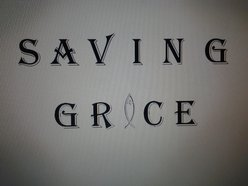 Image for SavingGrace
