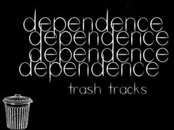 Image for Dependence