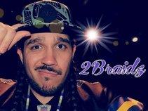 2Braidz