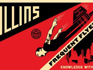 Image for Henry Rollins