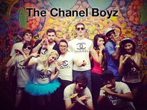 The Chanel Boyz