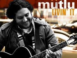 Image for Mutlu