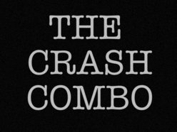 Image for The Crash Combo