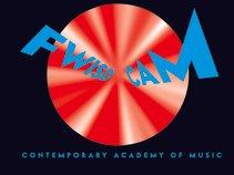 FWISD CAM All Star Band