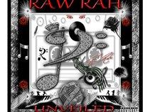 Raw-Rah