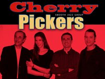 CHERRYPICKERS Project