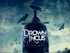 Image for Drown Incus