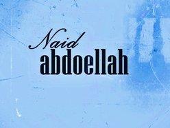 Naid-abdoellah