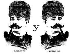 Image for Tuscadero y Tuscadero