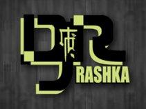 DJ Rashka