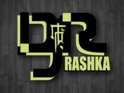 Image for DJ Rashka