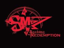 Seeking My Redemption