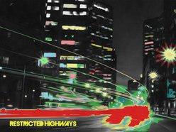 Image for Restricted Highways