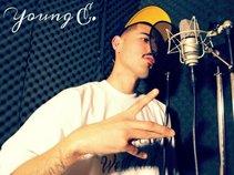 Young E.
