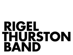 Rigel Thurston Band