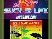 skilly bango