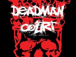 Image for Deadman Court