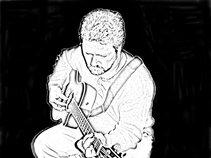 Robert Tripp Music