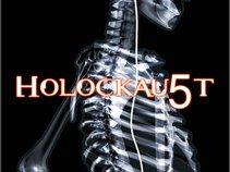 Holockau5t