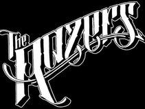 The Razers