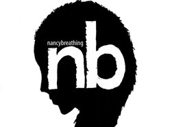 Image for nancybreathing