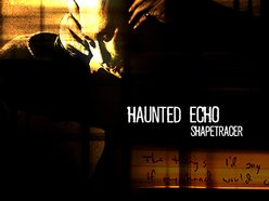 Image for Haunted Echo