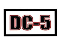 D.O.P.E Creations (DC5)