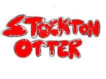 Stockton Otter