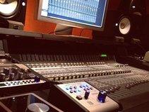 Studio Life Media Group