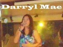 Darryl Mae