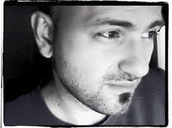 Fabio Giuliano