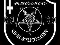 Demogoroth Satanum