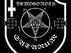 Image for Demogoroth Satanum