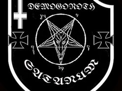Image for Demogoroth Satanum