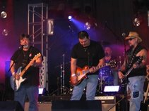Almost Country Band