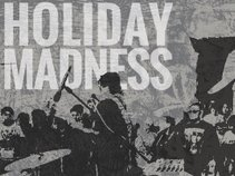 Holiday Madness